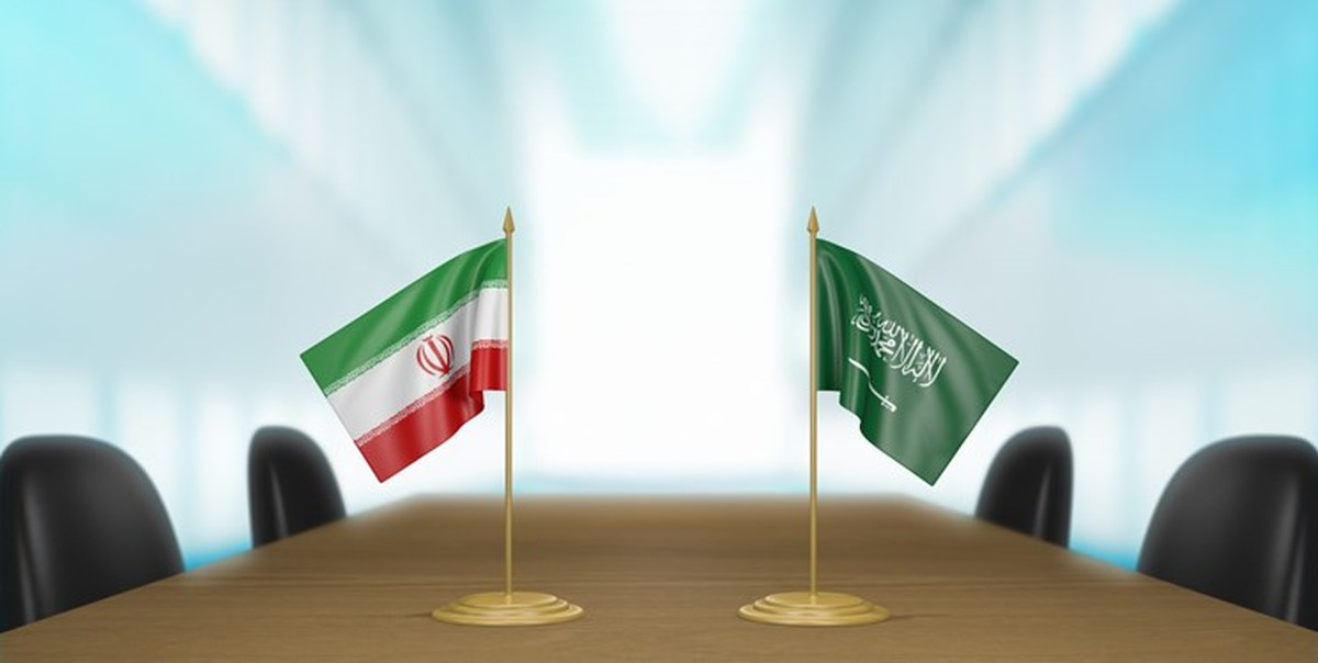 گفتوگو ایران با عربستان سعودی صحت ندارد