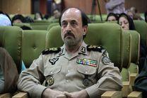 جمهوری اسلامی در بُعد امنیتی و دفاعی و نظامی در رده اول غرب آسیا است/ فعلا ستاد انتخاباتی ندارم