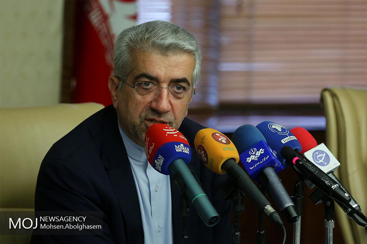 ایران میتواند نقش قابل توجهی در تحکیم همکاری های اتحادیه اقتصادی اوراسیا ایفا کند
