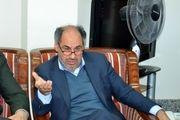 پلیس و دستگاه قضائی شرایط انتخابات را بهدقت زیر نظر دارند