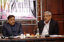 وزارت راه و شهرسازی مسیر را برای سرمایه گذار احداثقطار بین شهری ارومیه به تبریز هموار کند