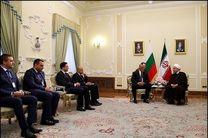 آماده گشودن فصلی تازه در روابط تهران–صوفیه هستیم