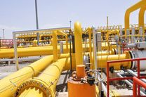 رشد 6 درصدی شبکه گذاری گاز شهری و روستایی در اردبیل