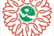 محرومیت زدایی رویکرد کنگره ملی 1500 شهید استان هرمزگان