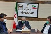 پارس آباد نگین گمشده گردشگری شمال ایران