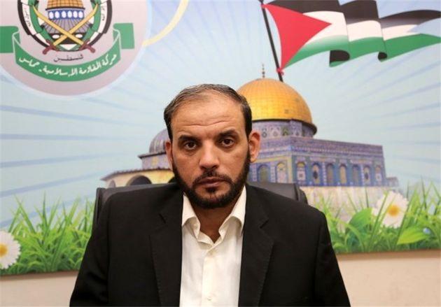 تخریب خانههای مبارزان فلسطینی، مقاومت را متوقف نمیکند
