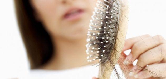 درمان ریزش مو با داروی پوکی استخوان