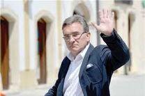 باشگاه پرسپولیس به شایعه جدایی برانکو واکنش نشان داد