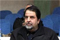 شیعی: تاج حضور دستیاران ایرانی در کادر فنی تیم ملی را مدیریت میکند