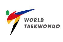 جدیدترین رنکینگ المپیکی تکواندوکاران/ تثبیت جایگاه  هوگوپوشان کشورمان در رنکینگ
