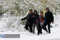 مدارس تهران ۳۰ دی تعطیل هستند؟