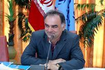 مشکلات مسکن مهر آستارا در شورای مسکن گیلان بررسی شد
