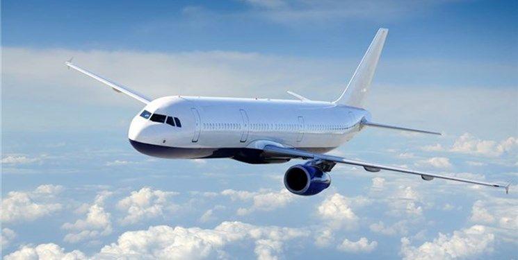 تمام امکانات برای فرودگاه اختصاصی مهریز عملی شده است