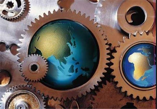 اشتغالزایی ٤٨٢٧ نفر با حمایت بانک صادرات ایران در استان قزوین