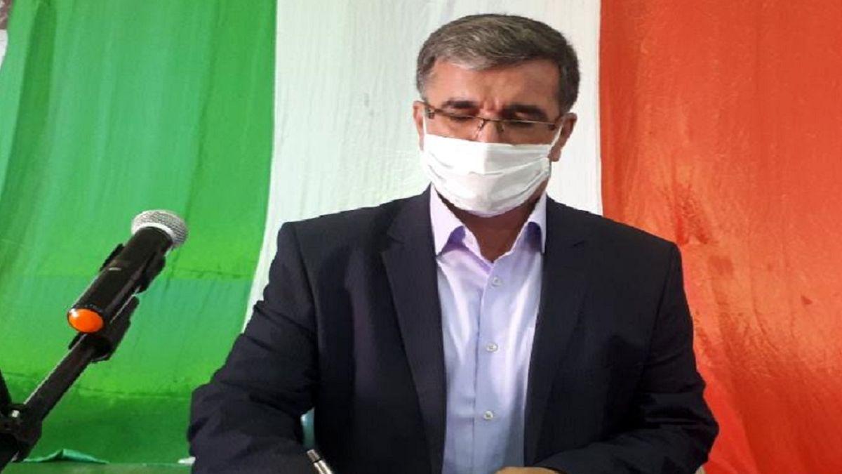 کلیه کلاسهای آموزشی مدارس استان از شنبه غیر حضوری خواهد