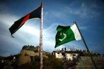 رایزنی کابل و اسلام آباد در مورد وضعیت مهاجران و مبارزه با تروریسم