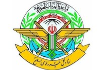اقتدار دفاعی ایران مرهون هوشمندی ارتشیان و سایر نیروهای مسلح است