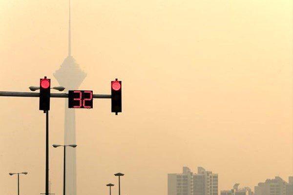 چه مقاطعی در 22 آبان 98 تعطیل هستند؟/تعطیلی مدارس ابتدایی به دلیل آلودگی هوا در اکثر نقاط تهران