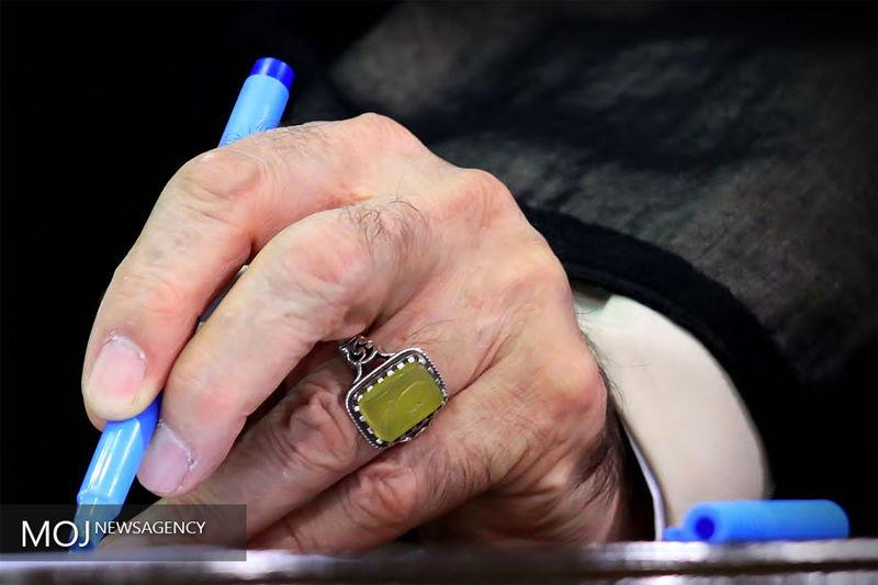 رهبری با عفو و تخفیف مجازات 691 نفر از محکومان موافقت کرد