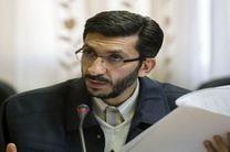 شهرداری قم برای اصلاح معابر حادثه خیز برنامه دارد