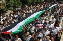 جهان اسلام شاهد جنایات رژیم کودک کش صهیونیستی و حامیان آنان است