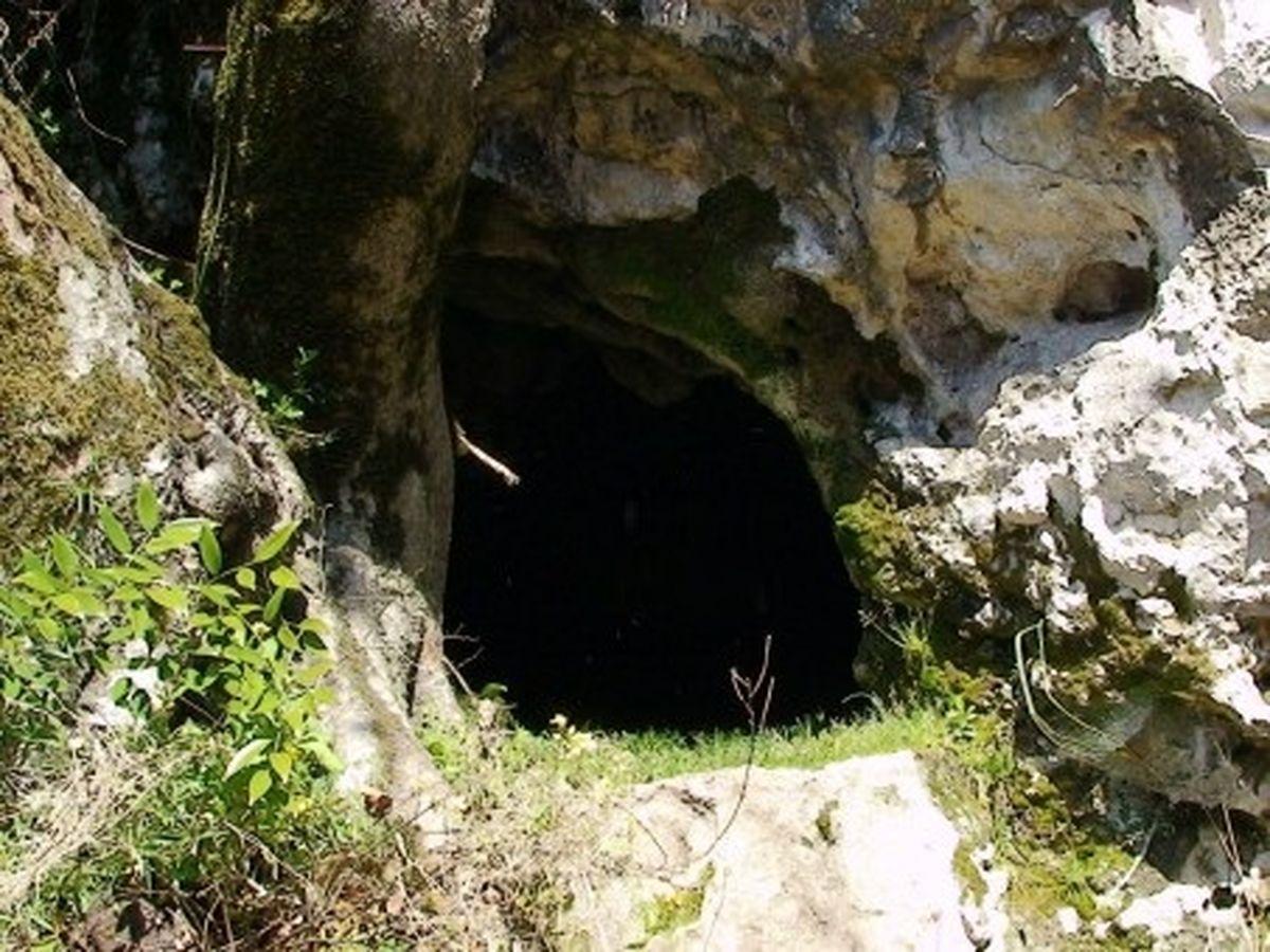 آغاز مطالعات بر روی غار «شوپَری» برای ثبت در فهرست آثار ملی