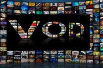 انتقاد از عملکرد VODها و مخالفت با تشکیل صنف دولتی