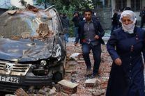 انفجار بمب در بلوچستان پاکستان 18 کشته بر جای گذاشت