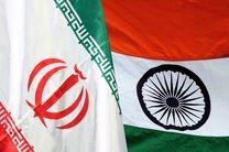 تقاضای یک میلیون بشکه نفت بیشتر از ایران