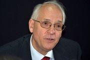 آمریکا نماینده ویژه خود در امور سودان را انتخاب کرد