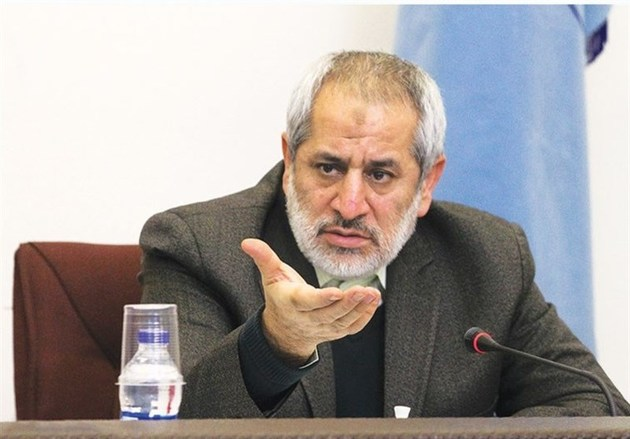 دادستانی تهران با کسانی که به مقدسات اهانت کنند برخورد خواهد کرد