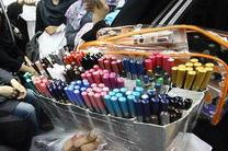 دستفروشان تهدید جدی سلامت پوست
