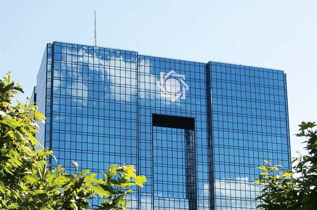 سقف معافیت سود بدهکاران بانکی ۲۵ میلیونی شد