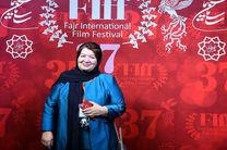 جشنواره جهانی فجر باید بستری برای تعامل سینماگران ایرانی و خارجی باشد/شفافیت در چرخه تولید و توزیع سینمای ایران الزامی است