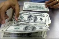 قیمت ارز در بازار آزاد 5 شهریور/ قیمت دلار 10724 تومان شد
