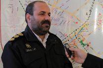 اعلام محدودیت های ترافیکی تاسوعا و عاشورای حسینی در قم