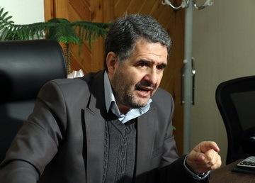 عذرخواهی نماینده شیراز بهخاطر سلفی حاشیهساز با موگرینی
