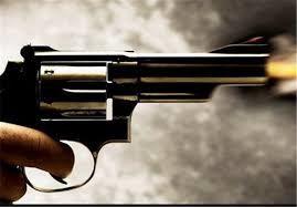 تشریح حمله مسلحانه منافقان  به مرکز علمی فرهنگی امام حسین (ع) در اهواز/خسارت فقط مالی بود