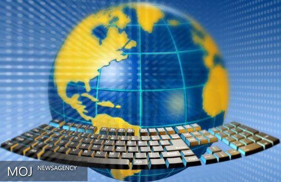 رشد شدید باج افزارهای رمزگذاری کننده اطلاعات نگرانکننده است
