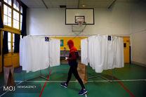 نگاهی به دلائل شکست و پیروزی نامزدها در انتخابات فرانسه