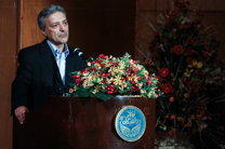 """تغییرنام طرح ساماندهی دانشگاه تهران به """"شهر دانش"""""""
