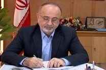 استاندار گیلان دستگاه های اجرایی را ملزم به خرید تولیدات داخلی استان کرد