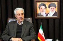 وزیر علوم به کرمانشاه می رود/ برنامههای وزیر علوم در سفر به کرمانشاه