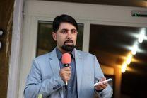 شهروندان هچیروری از طریق سایت اینترنتی با شهرداری در ارتباط باشند
