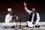 طرح چند سناریو برای برگزاری جشنواره موسیقی فجر در پاندمی کرونا