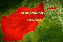 حمله مهاجمان مسلح به ساختمانهای والی و تلویزیون ولایت ننگرهار