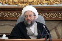 اسلام در زمینه حقوق بشر دارای منابع غنی و پرباری است / حقوق بشر ابزار دست غربی ها برای مواجهه با کشورهایی که در مسیر منویات غرب نیستند