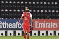 باید هدف صعود به فینال آماده سازی خود را برای النصر آغاز کنیم