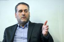 عدم ارجاع طرح استیضاح وزیر صنعت به کمیسیون صنایع
