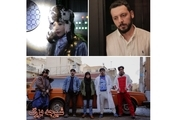 فیلم سینمایی شیرجه بزرگ در جشنواره فیلم فجر حضور ندارد